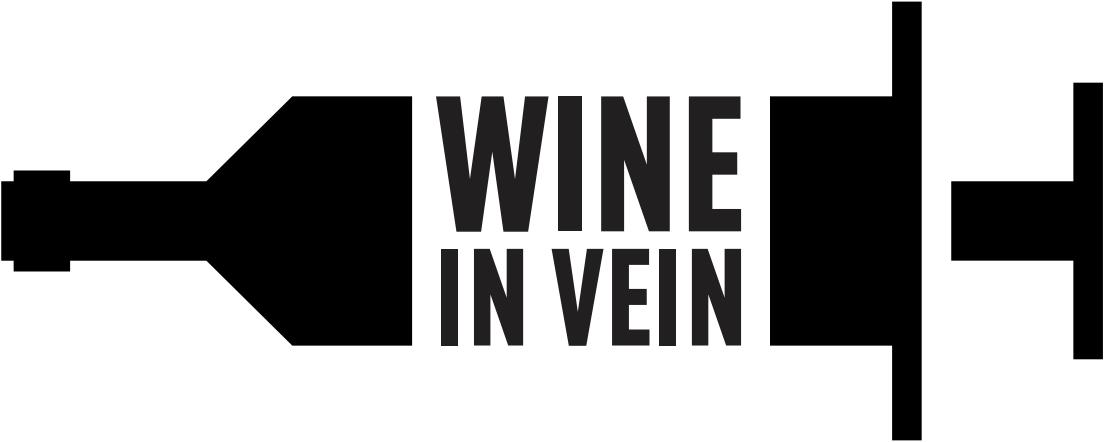 WineInVein
